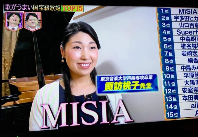 TV_appear_2020.12.16_2_諏訪桃子オフィシャルサイト