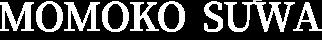 ソプラノ歌手諏訪桃子オフィシャルサイト